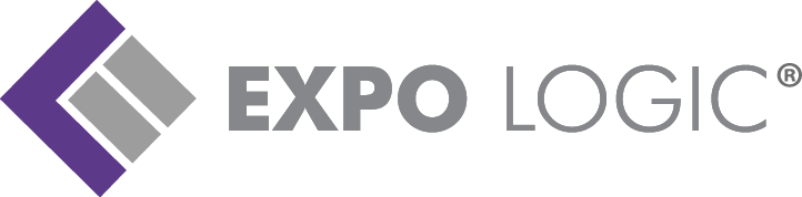 Expo Logic Logo